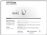 xoopscube.sourceforge.net/
